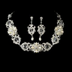 ottoman empire jewelry - Google SearchUnlike other countries of the Balkan Peninsula, Montenegro was able to maintain its independence from the Ottoman Empire. From the 16th to 19th centuries,