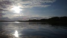 Photo by Petra Apple Festival, Lake Life, Helsinki, Petra, Small Towns, Outdoor Activities, Finland, Exotic, Sunset