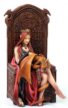 Friends Forever Figurine