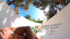 Caneva Aquapark Tri Splash (Right) 360° VR POV Onride Vr, Youtube, Youtubers, Youtube Movies