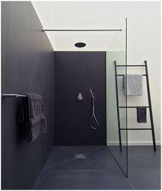 deux salles de bain à refaire, en mosaïque blanche, HELP please! - Page 4