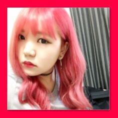 ₳I @9_ava_5 Red#おかえり#マ...Instagram photo | Websta (Webstagram)