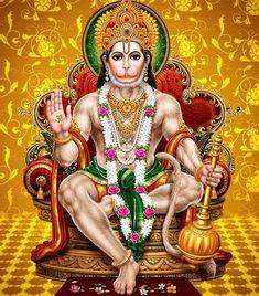 happy ram navami wishes images Hanuman Photos, Hanuman Images, Ganesh Images, Shree Ram Photos, Shree Hanuman Chalisa, Lord Ram Image, Happy Ram Navami, Lord Hanuman Wallpapers, Hanuman Live Wallpaper