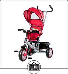 Chipolino vídeo Baby Monitor (Visio plata)  ✿ Seguridad para tu bebé - (Protege a tus hijos) ✿ ▬► Ver oferta: http://comprar.io/goto/B015N1Y33A