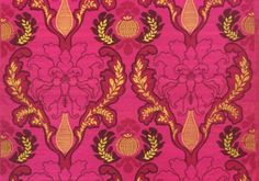Tricia Guild | textiles and rugs | Pinterest
