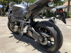 Bikes For Sale, Motorcycles For Sale, Latest Computer Technology, Car Shop, Sport Bikes, Used Cars, Honda, Product Launch, Japanese