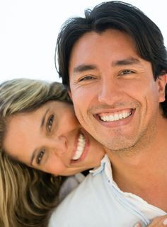 What is LASIK? http://garyfostermd.com/what-is-lasik/