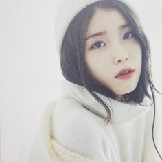 iu, lee jieun, and lee ji eun image Kpop Girl Groups, Kpop Girls, Korean Girl, Asian Girl, Korean Artist, Korean Singer, Fashion Photo, Beauty Women, My Idol