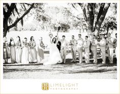 #bride #groom #wedding #countryclub #countryclubwedding #limelightphotography #stepintothelimelight