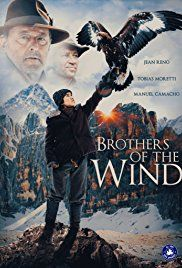 Brothers of the Wind Full Movie Watch