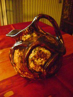 Pichet céramique  Malléa