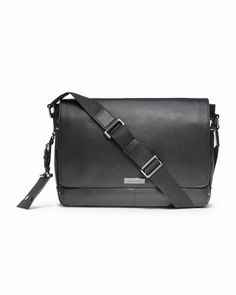 b2c6bed14819 17 Amazing Leather Tote Bags images | Italian leather, Leather tote ...
