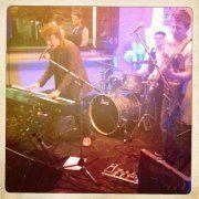 Check out Tom Johnson Trio on ReverbNation