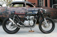 http://www.ebay.com/itm/Honda-CB-1973-honda-cb-350-f-cafe-racer-custom-built-by-speed-deluxe-/171488031644?roken2=ti.pSmFtZXMgTWNCcmlkZQ==