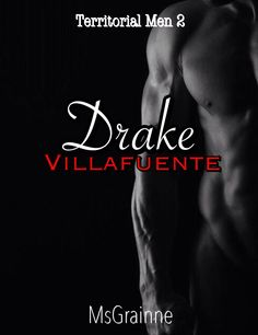 Territorial Men Drake Villafuente (Published Under Lib Bare) - Teaser - Wattpad Free Novels, Novels To Read, Fathers Love, Father And Son, Free Reading, Reading Lists, Love Is Not Enough, Four Year Old, Single Dads