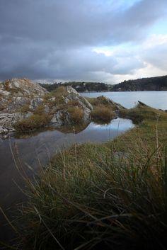 Dartmouth Coast Path by dartmouthphotography, via Flickr Dartmouth, Landscape Photography, Paths, Coast, Mountains, Nature, Travel, Viajes, Landscape Photos