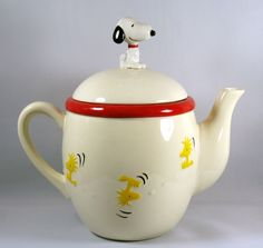 snoopy dishes - Google Search