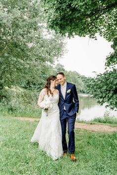 Margit Hofmann Fotografie / Wedding / Hochzeit / Hochzeitsfoto / Keidenzeller Hof / Rings / Wedding Rings / Boho / Boho Wedding