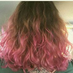 Pink Balayage Salons, How To Find Out, Long Hair Styles, Pink, Beauty, Lounges, Long Hairstyle, Long Haircuts, Long Hair Cuts