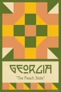 GEORGIA - version 1