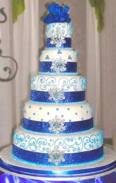 best wedding cake designs in the world best pastries in the world tweet the desserts of the 11446