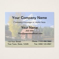 109 best farming business cards images on pinterest in 2018 farm business card colourmoves