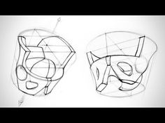 How to Draw the Pelvis From Any Angle by Stan Prokopenko*  • Blog/Website | (http://www.proko.com) • Online Store | (http://www.proko.com/store-drawing-and-painting-resources)  ★ || CHARACTER DESIGN REFERENCES (https://www.facebook.com/CharacterDesignReferences & https://www.pinterest.com/characterdesigh) • Love Character Design? Join the #CDChallenge (link→ https://www.facebook.com/groups/CharacterDesignChallenge) Promote your art in a community of over 30.000 artists! || ★
