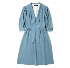 perfect work day dress.  $360