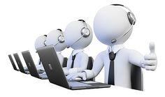 Customer Support: An Unrealized Social Media Opportunity #digitalmarketing