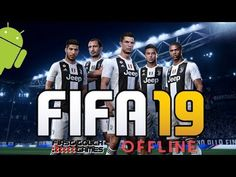 Cell Phone Game, Phone Games, Fifa Games, Soccer Games, Android Web, Wwe Game, Offline Games, Xbox Pc, Fifa 20