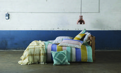 Rory Pastels Quilt Cover Set KAS Room http://www.beddingsquare.com.au/rory-pastels-quilt-cover-set-kas-room-p.html