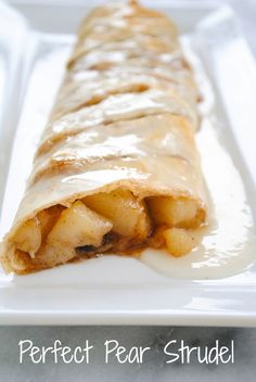 ... crepes simply forward crepes simply so good crepes see more crepes