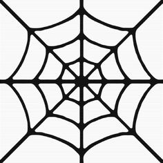 i did this activity with the young women as a combined yw activity a rh pinterest com clipart spider web pattern clipart picture of spider web