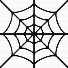 spider%20web%20border%20clipart