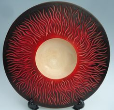 fine woodturning from japan - Google Search                              …