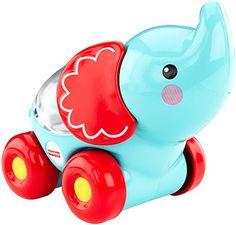 Fisher-Price Poppity Pop Elephant Fisher-Price http://www.amazon.com/dp/B00SYIPSB6/ref=cm_sw_r_pi_dp_fD--wb0MJK74H