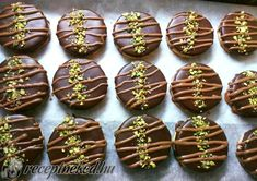 Isler Cake Cookies, Dessert Recipes, Sugar, Vaj, Food, Essen, Meals, Desert Recipes, Yemek
