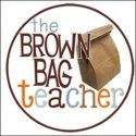http://thebrownbagteacher.blogspot.com/2014/04/students-monitoring-their-own-learning.html