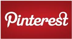 Pinterest : Faut-il aller sur ce nouveau réseau social ?