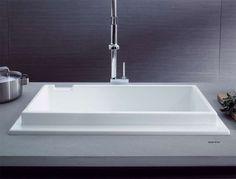 26 best T4H Lavelli cucina images on Pinterest | Kitchens, Bathroom ...