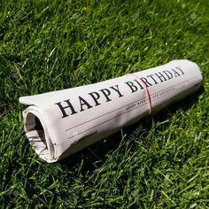 Happy Birthday to You! - Happy Birthday Funny - Funny Birthday meme - - Happy Birthday to You! The post Happy Birthday to You! appeared first on Gag Dad. Birthday Greetings For Dad, Birthday Wishes For Men, Birthday Message For Friend, Happy Birthday Man, Birthday Wishes Quotes, Birthday Blessings, Belated Birthday, Happy Birthday Images, Birthday Messages