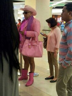 """WALMART WE WON'T JUDGE YOU """"Stay Classy People of Walmart!"""" - Funny Pictures at Walmart"""