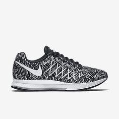 meet c01a7 a09f8 Nike Air Zoom Pegasus 32 Print Womens Running Shoe. Nike.com (UK)