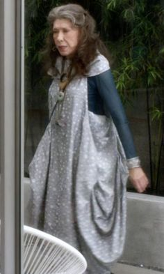 Grace and Frankie Season 2 Clothes, Wardrobe and Filming Locations | TheTake