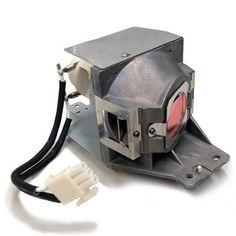 95.00$  Buy now - http://alimyn.worldwells.pw/go.php?t=32717910194 - Original OEM Projector lamp W/Housing For VIEWSONIC RLC-078 PJD5132 PJD5134 PJD5232L PJD5234L PJD6235 PJD6245 95.00$