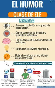 description for your awesome landing page Spanish Classroom, Teaching Spanish, S Class, Spanish Lessons, Blog, Student, Activities, Learning, School