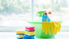 14 modèles d'intégration de télévision réussie Diy For Kids, Mugs, Tableware, Wood, Nouveau Look, Inspirer, Organiser, Tupperware, Ranger