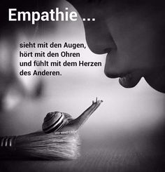 # me Looks familiar to me. K Om, German Quotes, Intuition, True Words, Inspire Me, Quotations, Life Is Good, Memes, Psychology