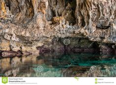 Photo about Avaiki Cave is a coral cave in Makefu Village in Niue Island, Polynesia, South Pacific. Image of island, nature, destination - 57885252 South Pacific, Grand Canyon, Stock Photos, Island, Nature, Travel, Image, Naturaleza, Viajes