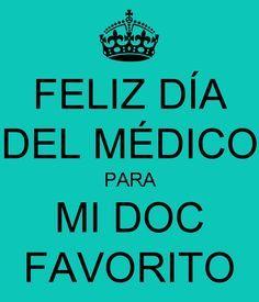 631783730 277717 Msj Doctors Day Medicine Y Quotes
